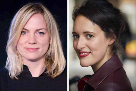 vicky-jones-phoebe-waller-bridge
