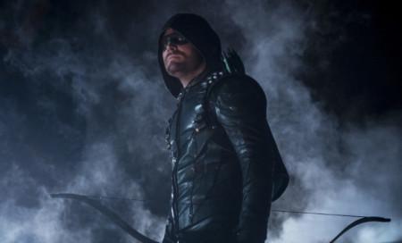 Arrow_CW_DC_Comics