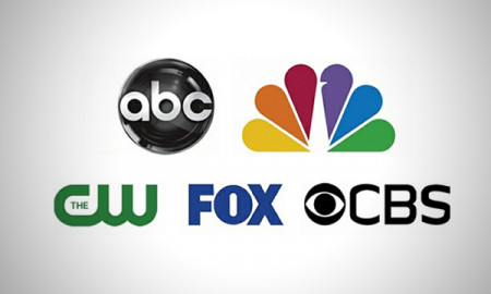 broadcast-2012-13-upfront-round-up-nbc-fox-abc-cbs-cw