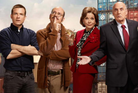 cancelled-arrested-development-450x305