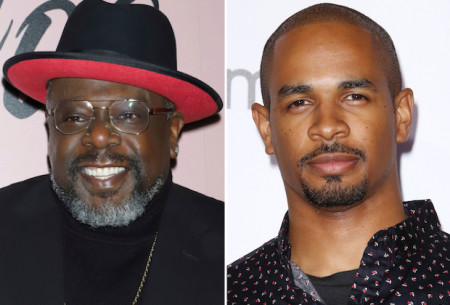 cedric-the-entertainer-damon-wayans-jr