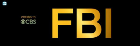 fbi_595_Mini Logo TV white - Gallery