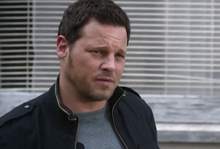 greys-anatomy-season-14-episode-22-justin-chambers