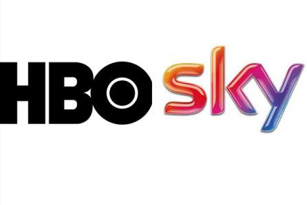 hbo-sky-2