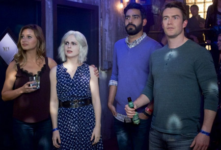 izombie-renewed-cancelled-season-5