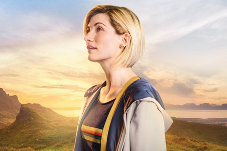 jodie-whittaker-doctor-who-43ae46c