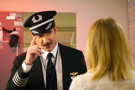 la-to-vegas-pilot