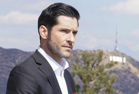 lucifer-cancelled-tom-ellis-interview-450x305