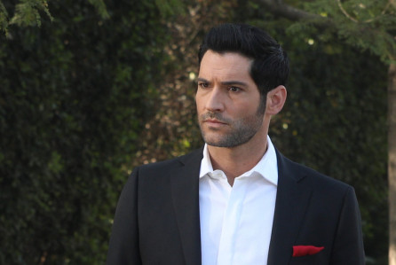 lucifer-series-finale
