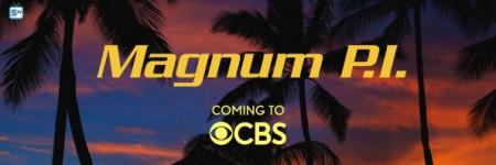 magnum_595_Mini Logo TV white - Gallery
