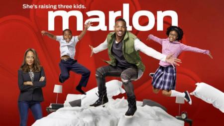 Marlon -Season 1