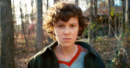 millie-bobby-brown-stranger-things-s2-maxw-654