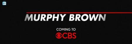 murphy_595_Mini Logo TV white - Gallery