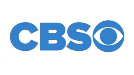 network-cbs (1)
