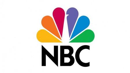 network-nbc