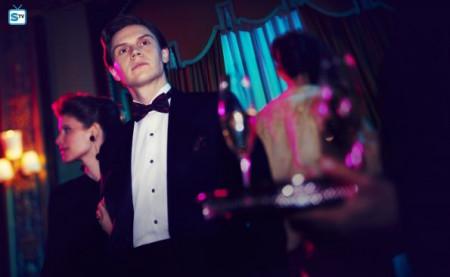 Nuevas promo de Pose, la nueva serie de Ryan Murphy para FX