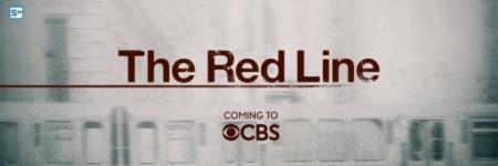 red line_595_Mini Logo TV white - Gallery