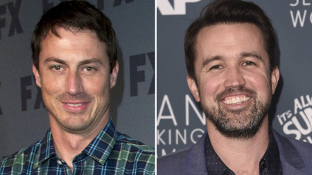 rob-mcelhenney-rob-rosell