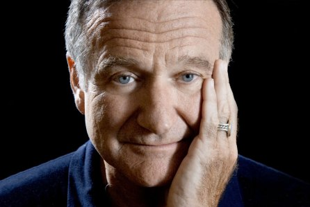robinwilliams-photo