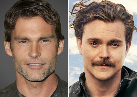 seann-william-scott-clayne-crawford-lethal-weapon-season-3