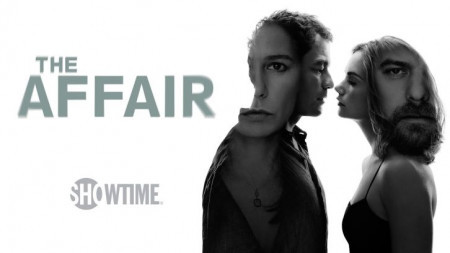 the-affair-450x253