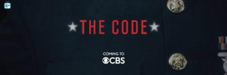 the code_595_Mini Logo TV white - Gallery