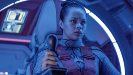 the-expanse-590x332