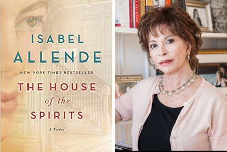 the-house-of-the-spirits-allende
