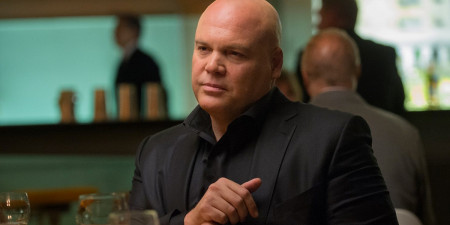 vincent-donofrio-kingpin-daredevil-season-3