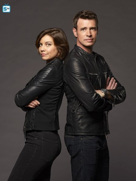 whiskey-cavalier2-1_595_Mini Logo TV white - Gallery