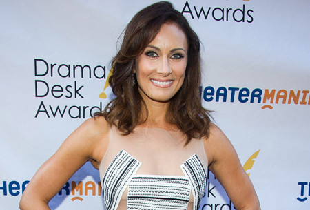 younger-laura-benanti