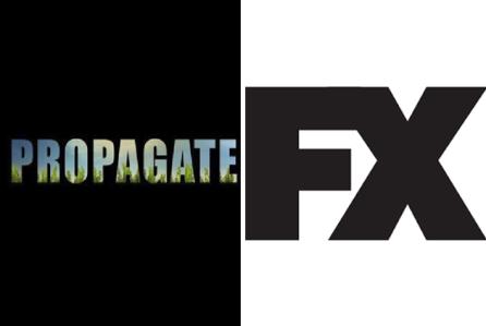 FX desarrolla La Niña, drama basado en una serie colombiana