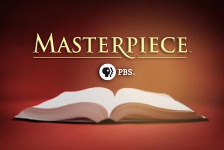ITV y PBS preparan una adaptación de la novela inacabada de Jane Austen, Sanditon