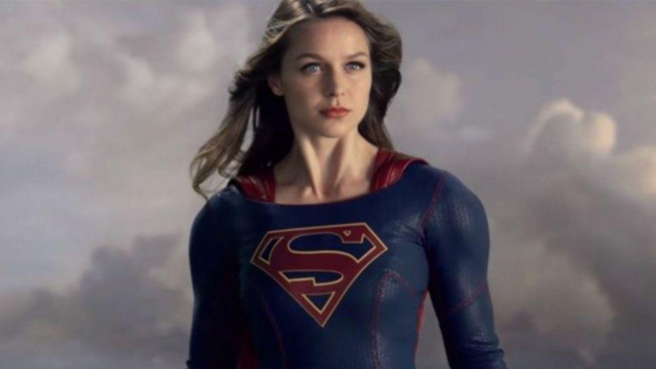 Que eliges? - Página 15 Supergirl-quarta-stagione-affrontera-tematiche-sociali-attuali-razzismo-in-primis-v4-339539-1280x720