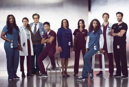 Chicago Med pierde a ESTE personaje en el estreno de su cuarta ...