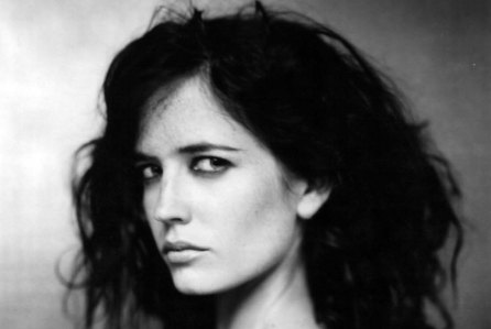 Eva Green y Eve Hewson fichan por el drama de BBC Two, The Luminaries