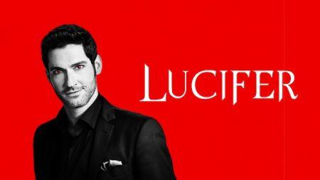 Lucifer da a conocer los títulos de los primeros episodios de su cuarta temporada