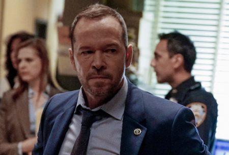 El estreno de la novena temporada de Blue Bloods sugiere un asesinato importante