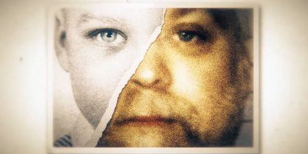 Las creadoras de Making a Murderer hablan sobre la posibilidades de una tercera temporada