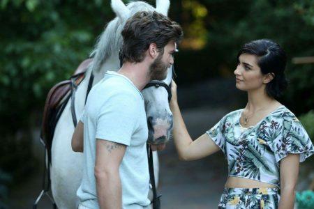 Divinity compra Sühan: Venganza y amor, serie turca nominada al Emmy Internacional a la Mejor Telenovela en 2018