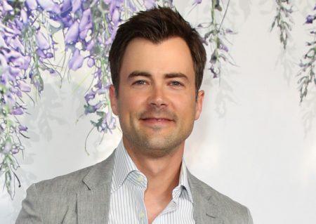 Matt Long ficha por el drama de NBC, Manifest