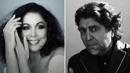 Sony prepara series sobre Isabel Pantoja y Joaquín Sabina