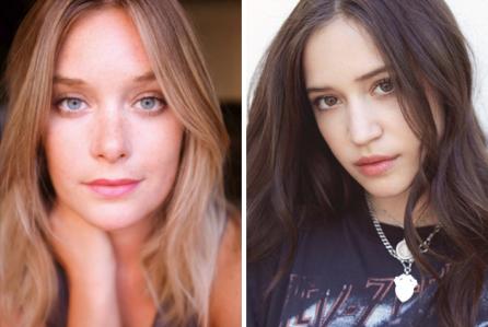 Netflix anuncia al reparto de su nuevo drama juvenil, The Society