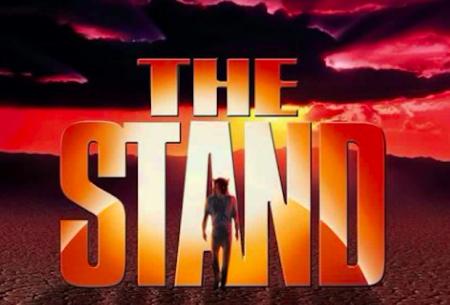 The Stand Serie Completa Latino por Mega