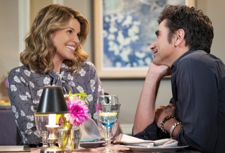 Lori Loughlin No Aparecerá En La Temporada Final De Fuller House Series Adictos