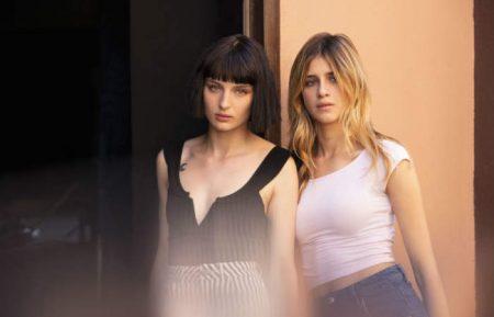 Baby: la serie italiana que echa luz sobre las sombras