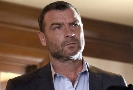 Ray Donovan Archives - Series Adictos