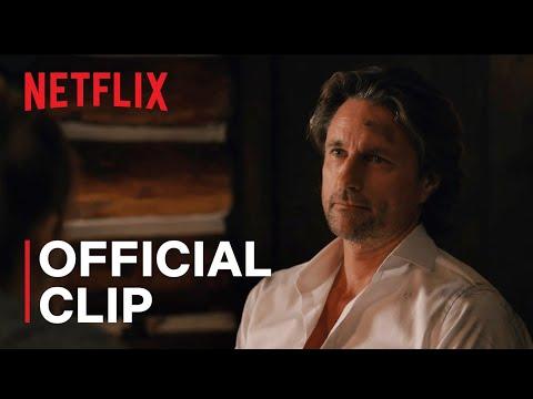Virgin River: Temporada 3 好esas , 将 Clip oficial 网 Netflix