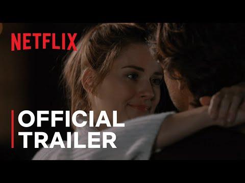 Virgin River: Temporada 3 教 Tráiler oficial 电 Netflix